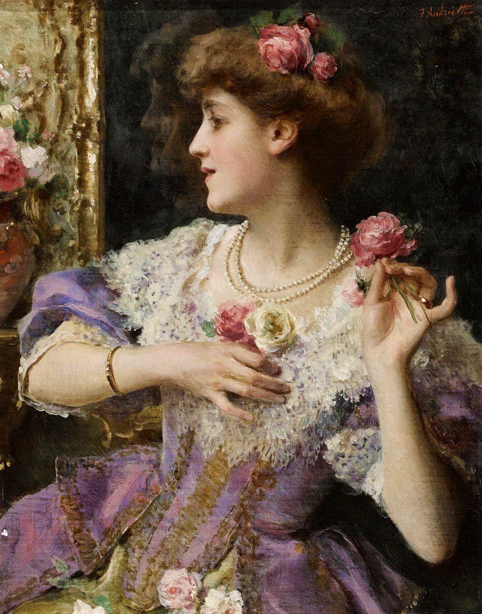Что такое романтизм?. кто есть кто в мире искусства