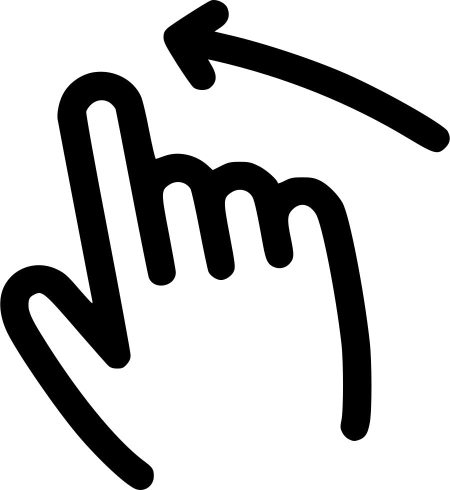 Как сделать и добавить ссылку - свайп в сторис инстаграма
