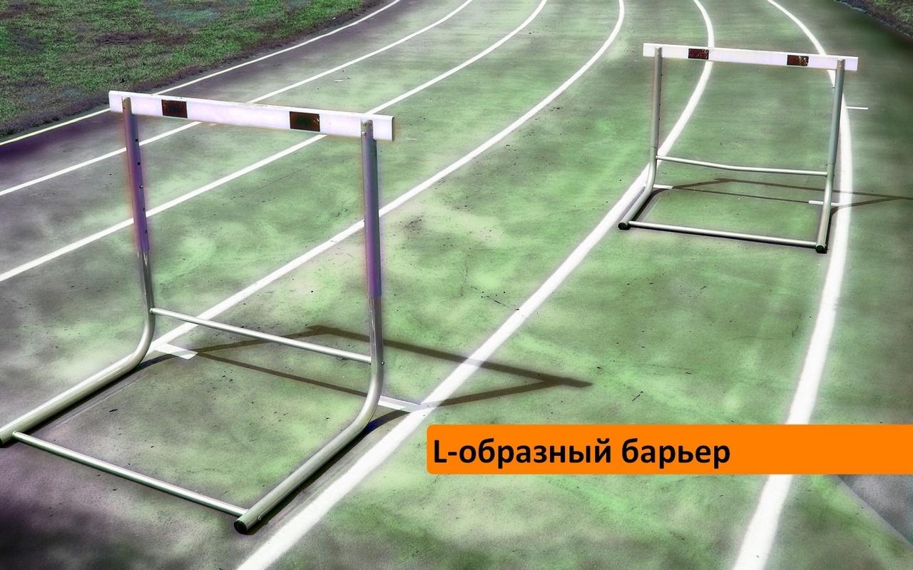 Стайерский бег: виды, дистанции, техника