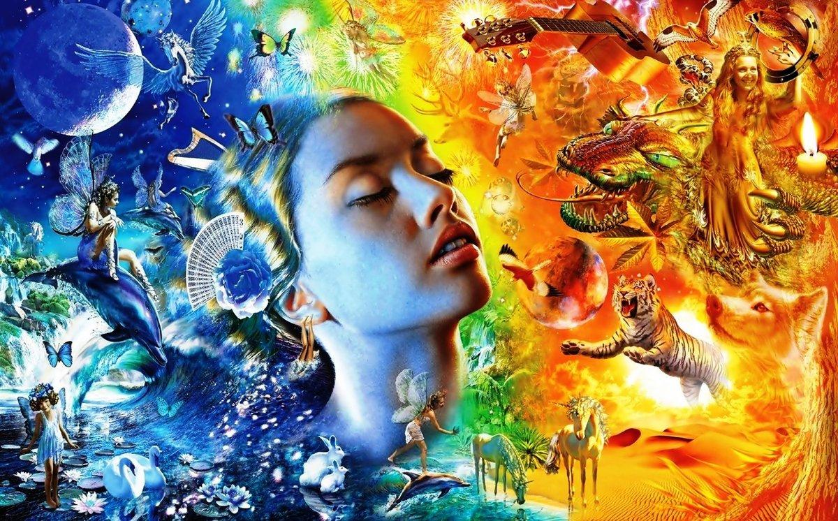 Катарсис: это что простыми словами в психологии, примеры, очищение, самосовершенствование