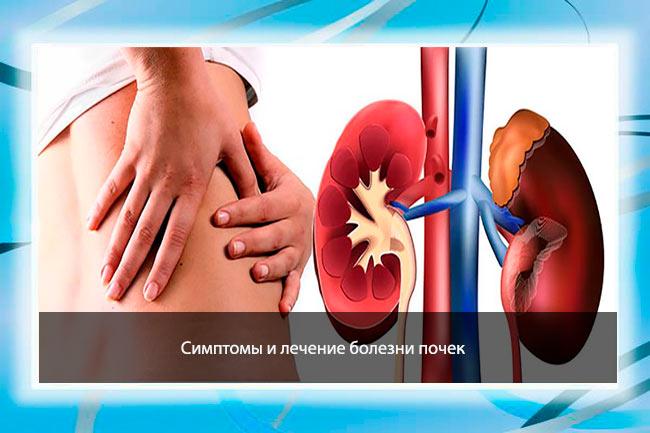 Гидронефроз почек у детей: лечение, симптомы, операция при врожденном заболевании почек