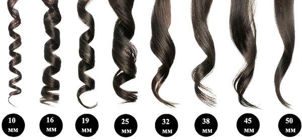 Тройные плойки (50 фото): выбор щипцов для завивки волос волнами. плойки dewal miniwave для создания волн и стайлер leben с тремя щипцами, другие варианты. отзывы