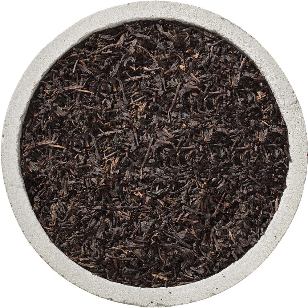 Байховый чай — что это такое, сорта и как заваривать