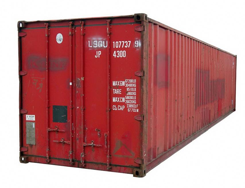 Контейнеры это просто. контейнерные технологии для начинающих | by evgeny vladimirovich | nop::nuances of programming | medium