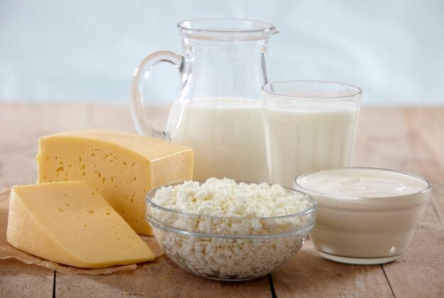 Парное молоко - что это такое, польза и вред, можно ли пить, состав