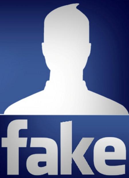 Фейк — что это такое в интернете и в жизни - инет гайд