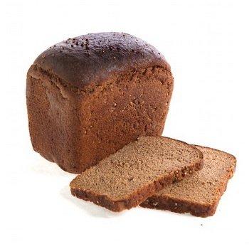 Как выбрать цельнозерновой хлеб худеющим?