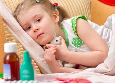 Ротавирусная инфекция - симптомы, лечение, инкубационный период
