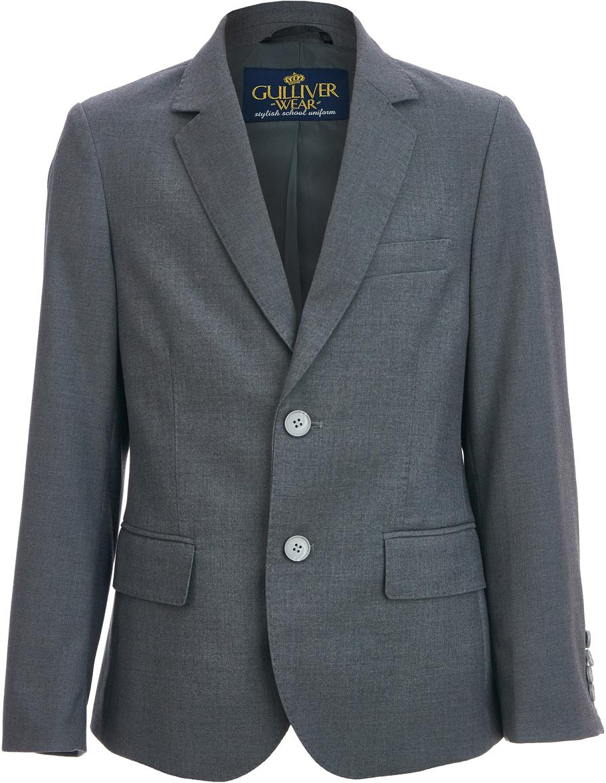 Виды пиджаков: двубортные, однобортные, как часть костюма и отдельный премет гардероба | gq russia