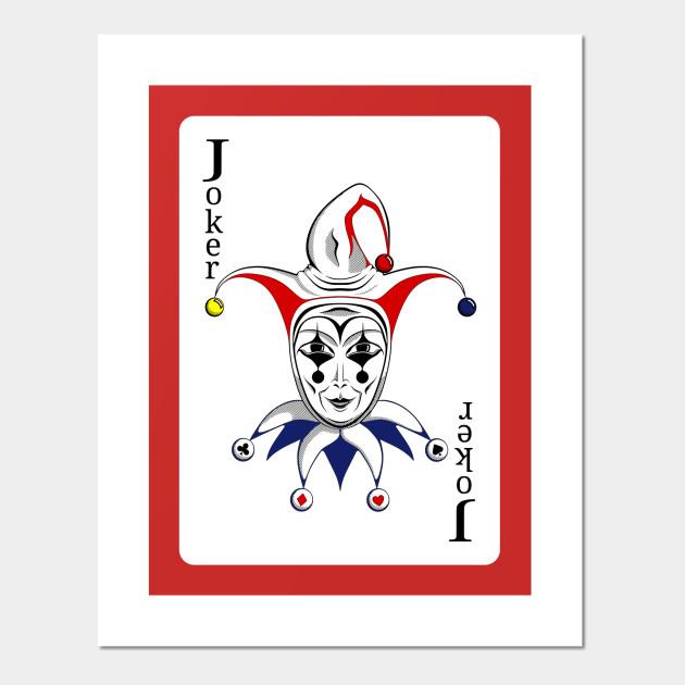 Joker (графический роман)