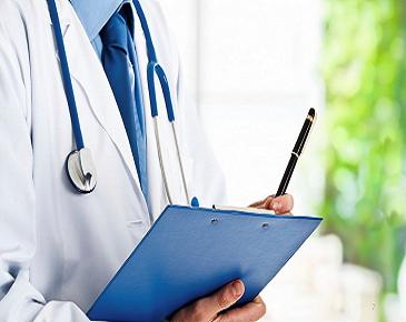 Химиотерапия при раке: что это такое, препараты, методики