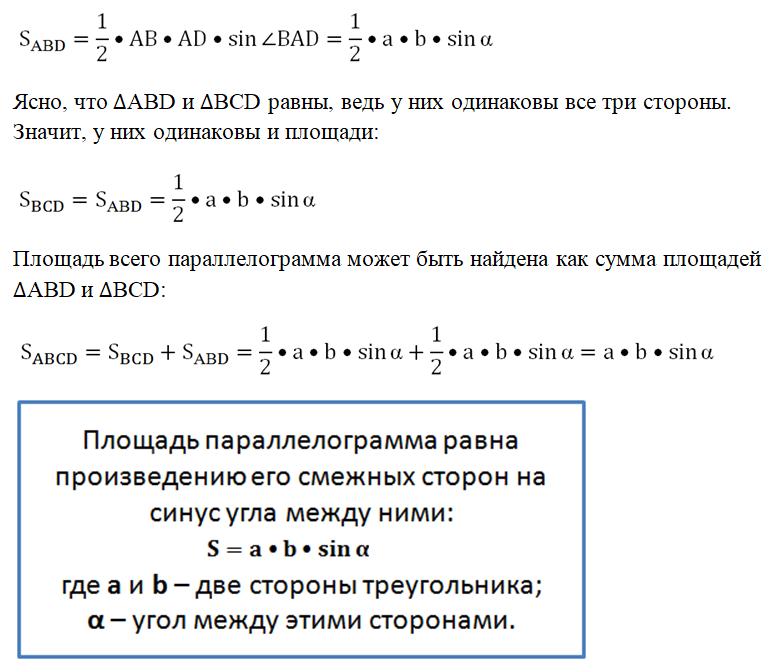 Социальные группы — e-xecutive.ru