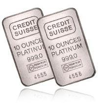 Как отличить серебро от платины. как проверить платину в домашних условиях. проверка платиновых украшений