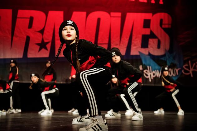 Hip-hop(хип-хоп) | dance вики | fandom