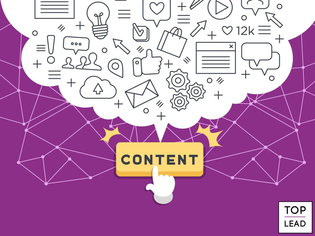 Цифровой маркетинг: что это такое, типы и все, что вам нужно знать - блог light