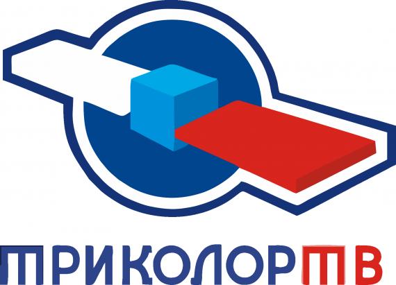 «триколор-гид» - сайт помощи клиентам цифрового спутникового телевидения триколор