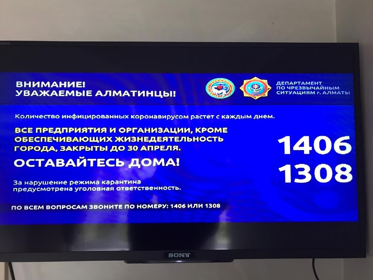 Чп в беларуси: когда его могут вводить, позволит ли это военным стрелять и как распределят продукты   horki.info