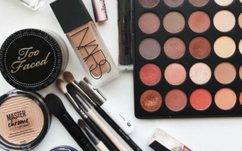 Органическая косметика: что это такое, польза, правила хранения, информация о лучших и спорных брендах