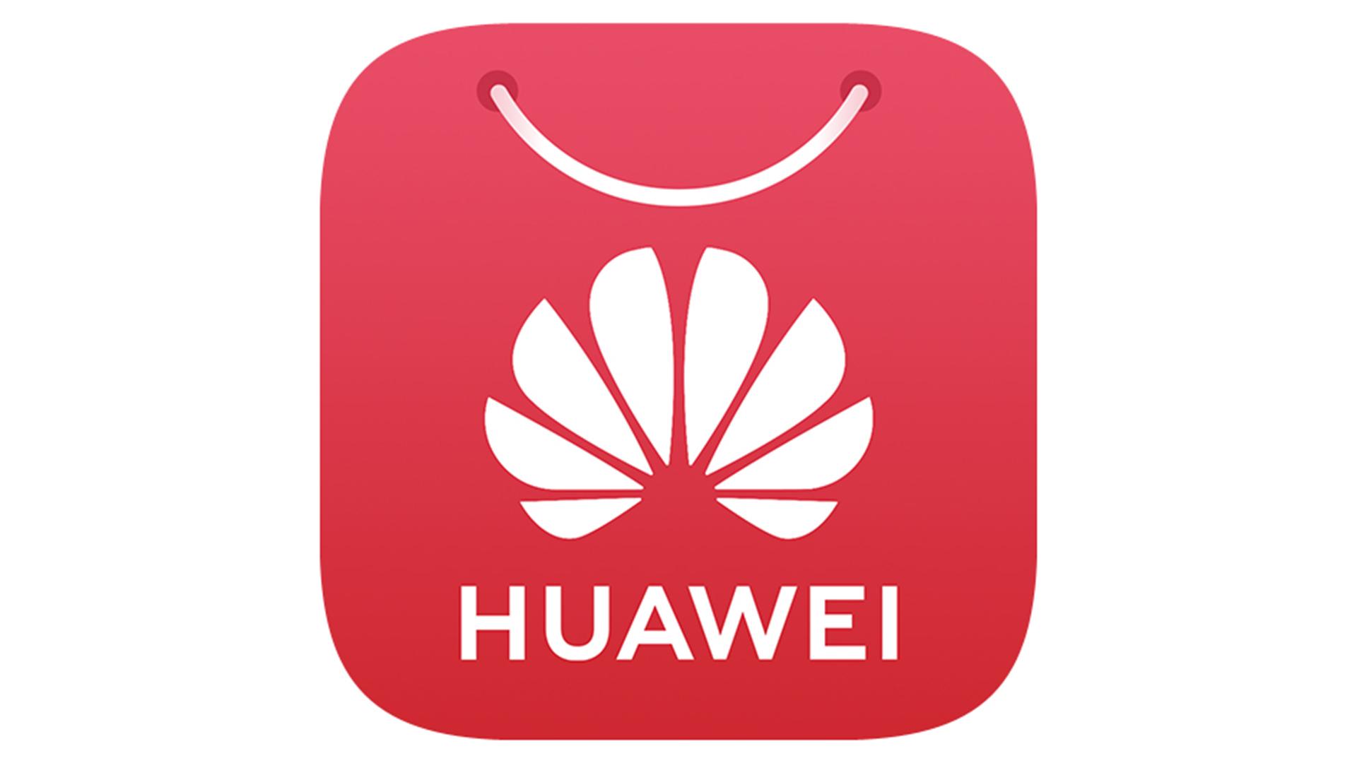Магазин приложений huawei appgallery: установка и первые шаги