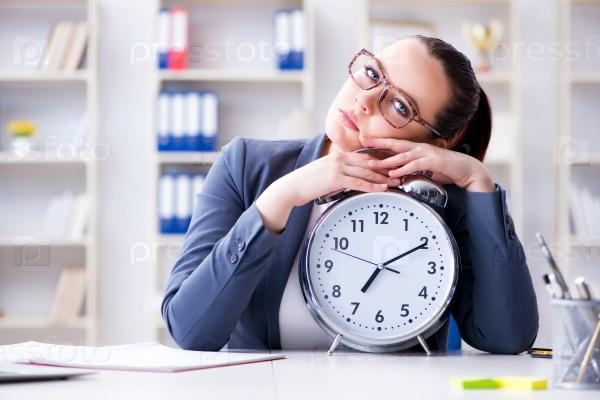 Основные правила тайм-менеджмента: организация и эффективное планирование времени
