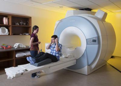 Какие заболевания выявляет мрт сосудов головного мозга?
