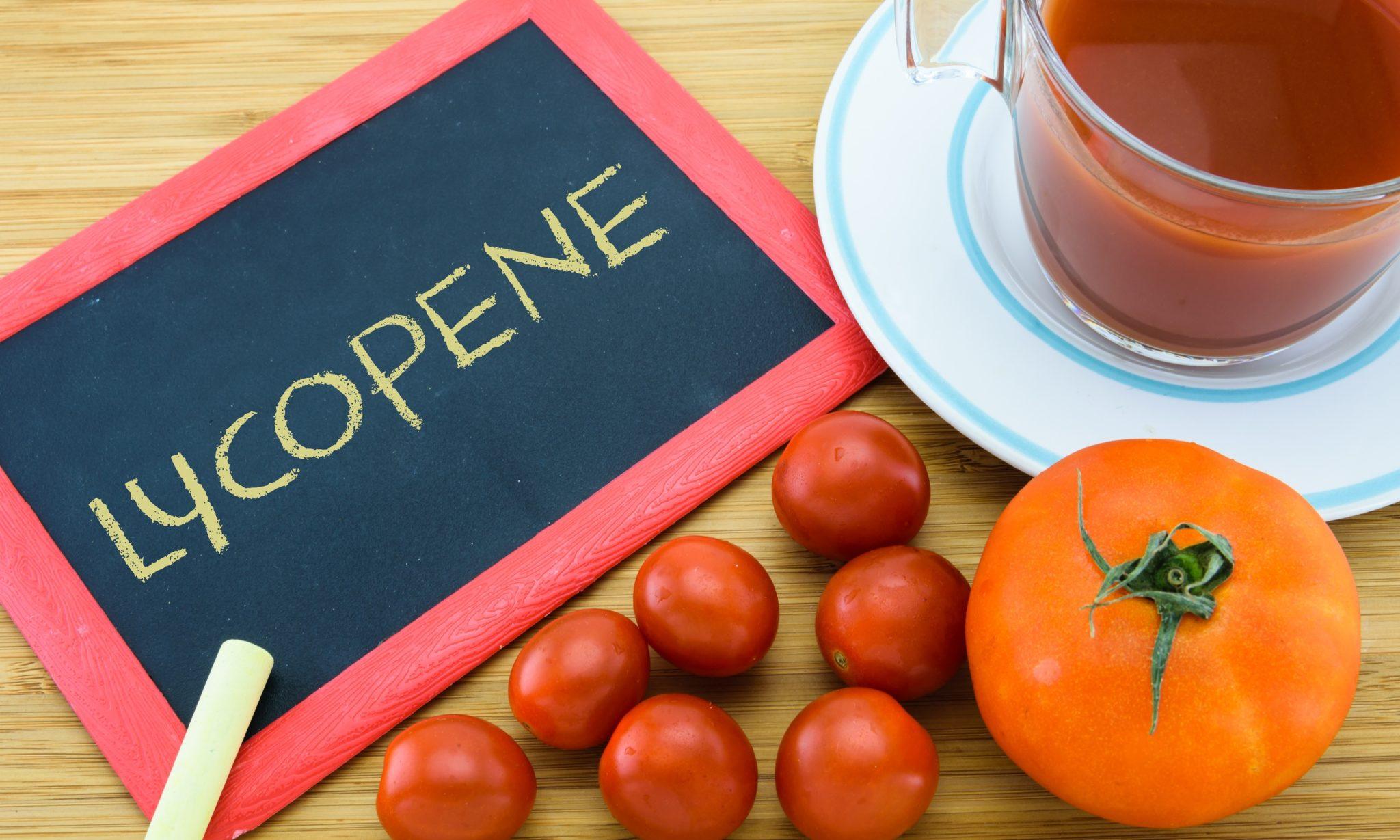 Ликопин : свойства, польза и содержание в продуктах   компетентно о здоровье на ilive