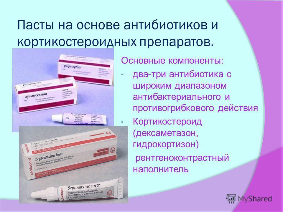 Что такое кортикостероиды — список препаратов, механизм действия и показания к назначению, противопоказания | информационный портал о здоровье