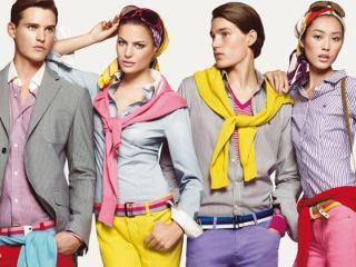 Что такое реплика бренда и в чем ее отличие от оригинала?