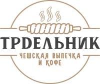 Трдельник — традиционное чешское лакомство
