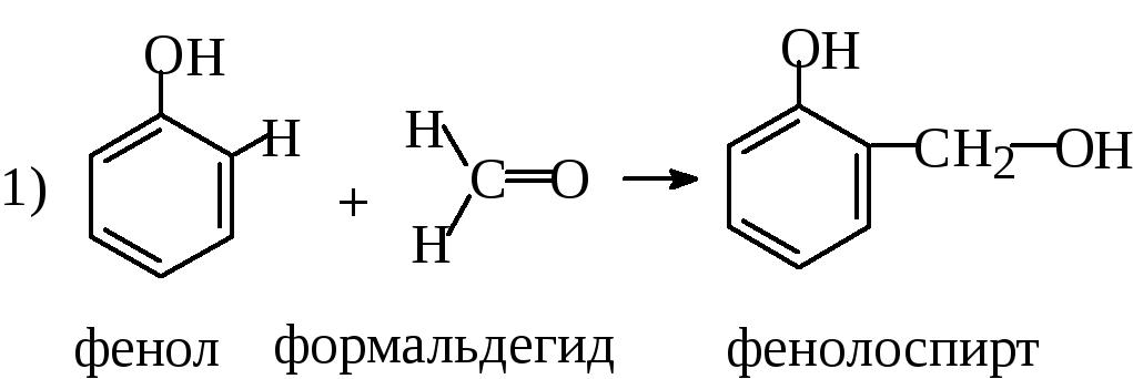 Исследование реакций полимеризации | химия полимеров