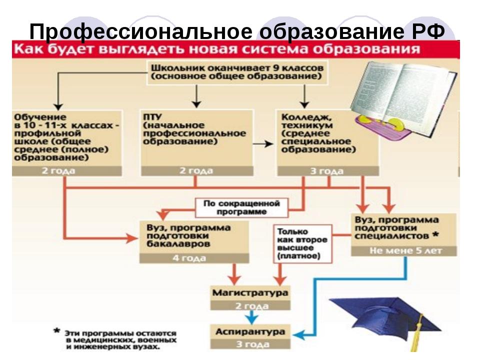 Чем гимназия отличается от школы: особенности, отличия и отзывы :: syl.ru