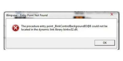 Как исправить ошибку msvcp140.dll «запуск программы невозможен» в windows