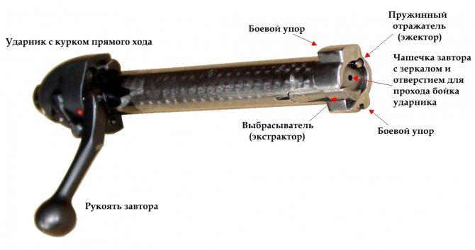 Подробно о том, что такое дуэт :: syl.ru