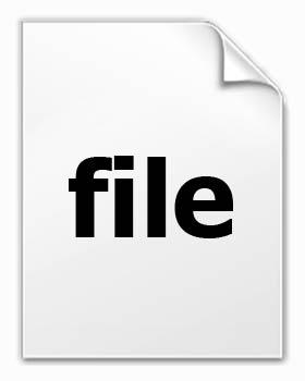 Фейл, иоганн — википедия. что такое фейл, иоганн