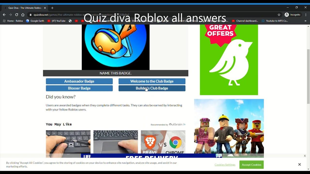 Roblox — википедия. что такое roblox