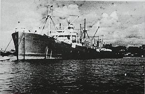 Караганда - karaganda - qwe.wiki