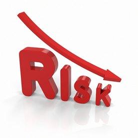 Что такое риск ссо в медицине: как сдавать и расшифровка показателей