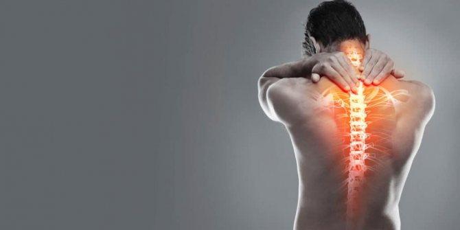 Межреберная невралгия: симптомы, причины, диагностика, лечение и профилактика