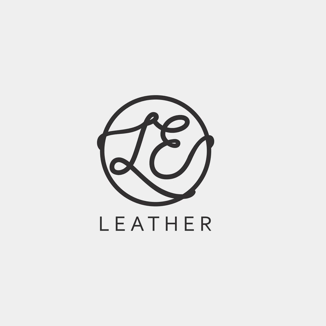 Как появился логотип: краткая история возникновения | дизайн, лого и бизнес | блог турболого