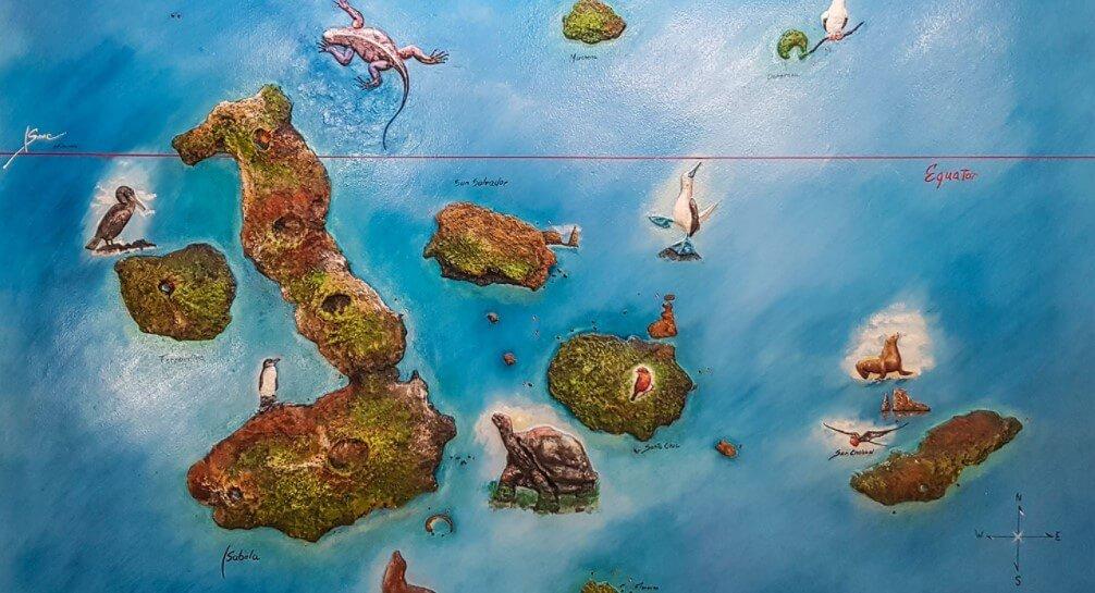 Анатомия цунами и мегацунами
