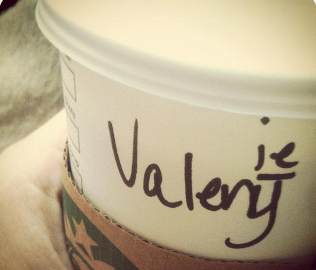 Значение имени валерия: что означает, происхождение, характеристика и тайна имени