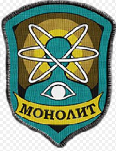 Строительство монолитного дома, купить монолитный частный дом под ключ в москве