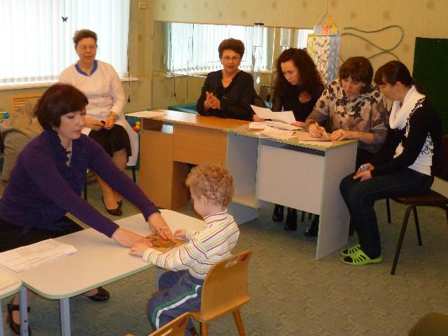 Ребенка направили на пмпк. что будет после психолого-медико-педагогической комиссии?