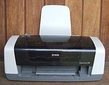 Принтеры (44 фото): что это такое? виды и типы принтеров для печати. как выбрать и распечатывать? характеристики и назначение