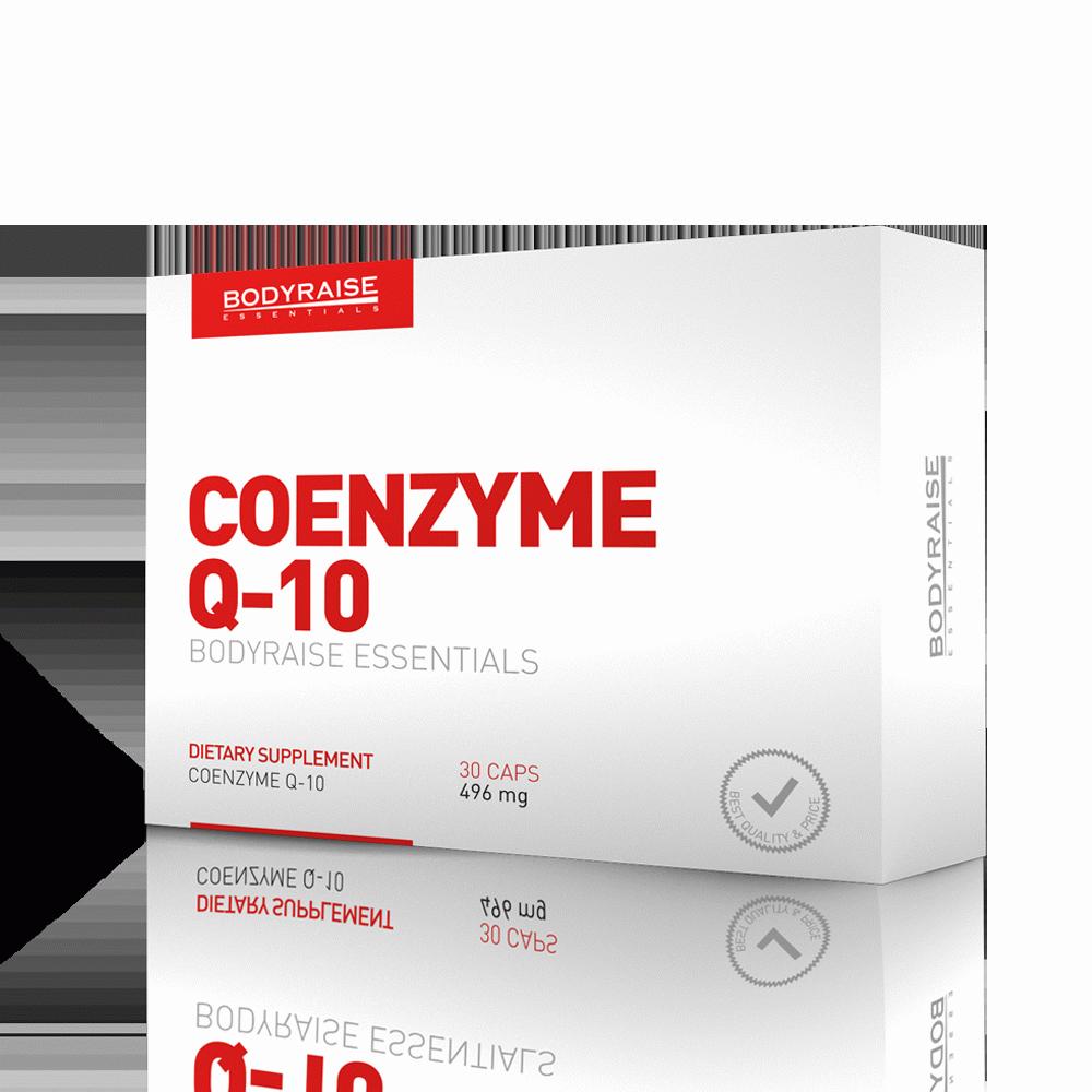 Коэнзим q10: что такое, польза и вред, продукты-источники, особенности применения, противопоказания