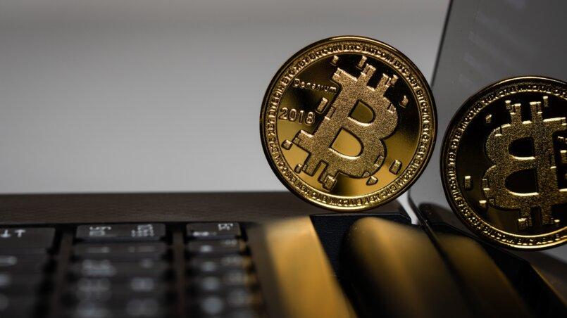 Реальный заработок биткоинов в 2020 году: мнение эксперта