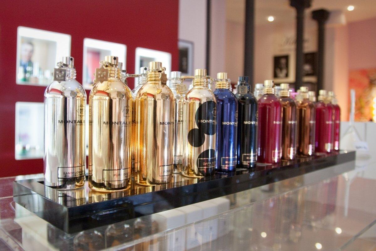 ᐉ селективные духи: что это такое? что такое селективная парфюмерия ➡ klass511.ru