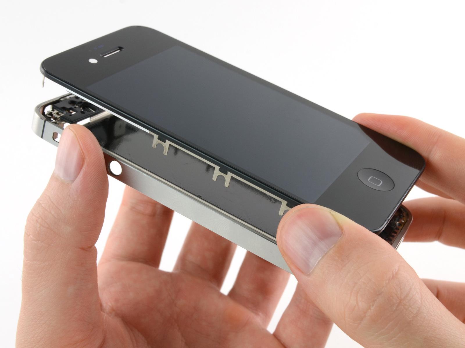 Основные виды дисплеев используемые в современных мобильных гаджетах. топ-10