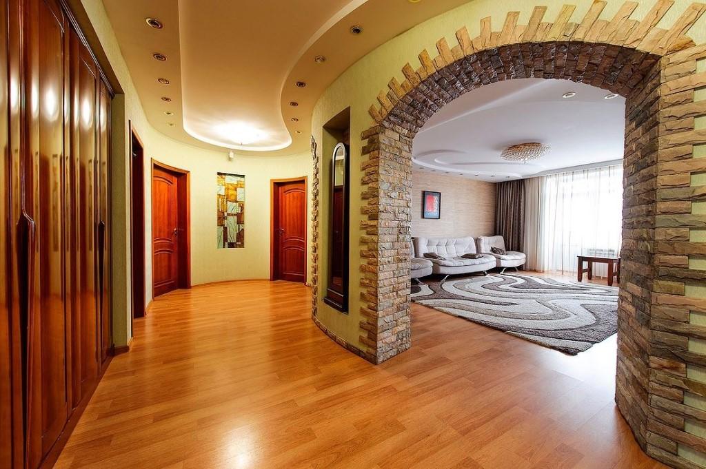 Что такое евроремонт в квартире? стандарты и особенности