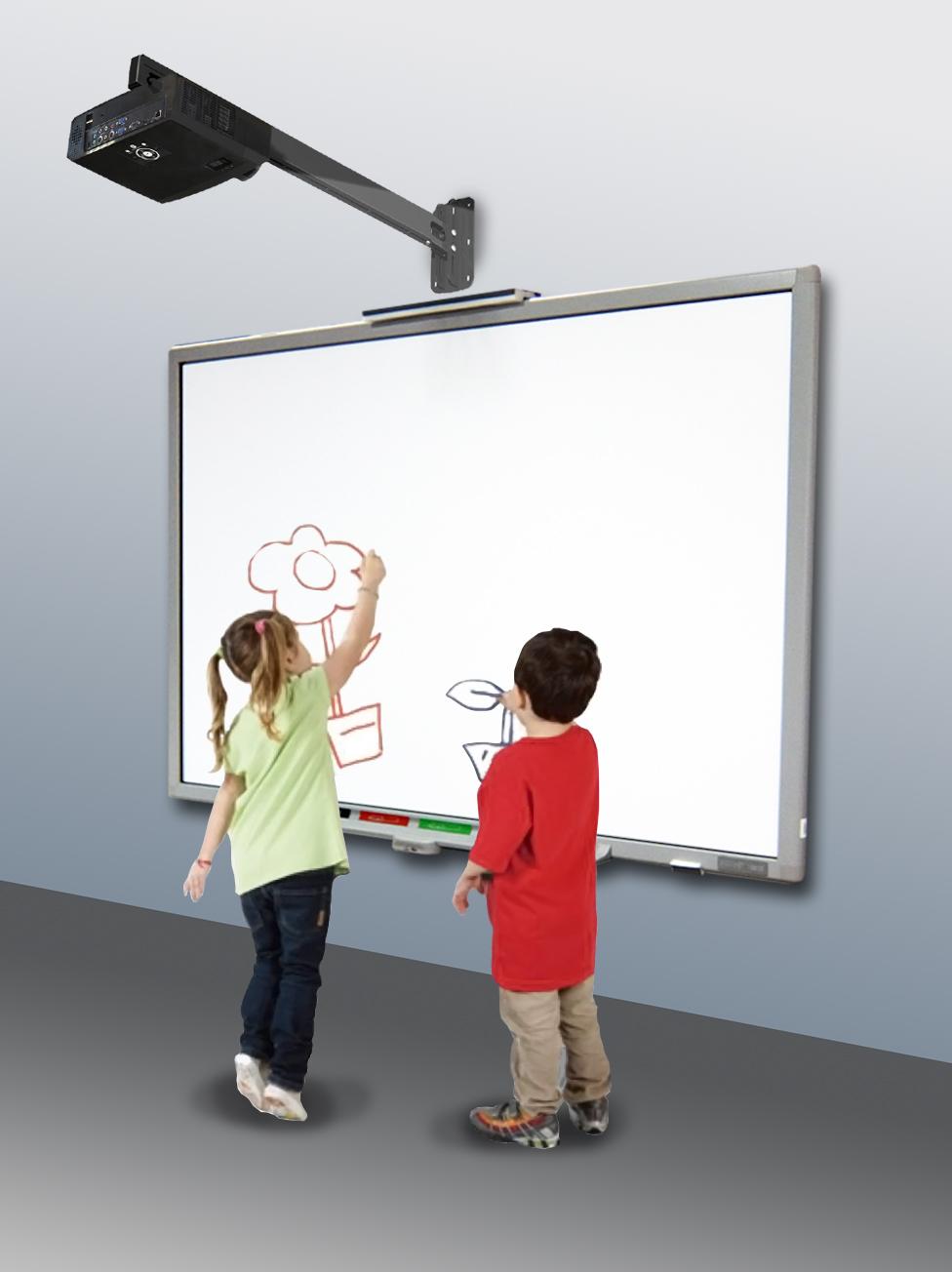 Интерактивный - это какой? интерактивное тв. интерактивное обучение